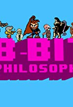 8-Bit Philosophy