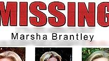 Missing Marsha