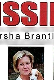 Missing Marsha Poster