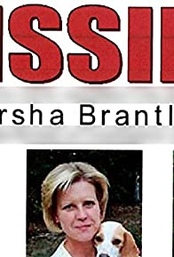 Primary photo for Missing Marsha