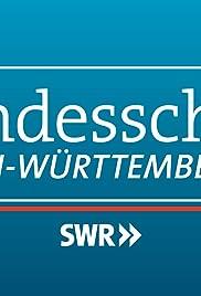 Landesschau Poster