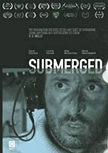 Movie trailers 720p download Submerged UK [hdrip]