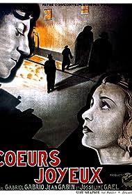 Coeurs joyeux (1932)