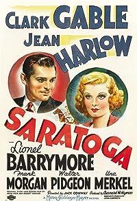 Primary photo for Saratoga