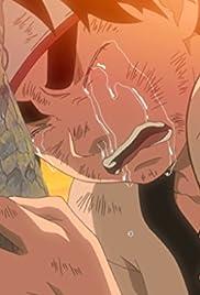 Nekketsu ochikobore! Tsuini sakuretsu, kindan no ôgi! Poster