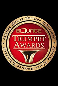 Primary photo for 25th Annual Trumpet Awards