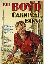 Carnival Boat