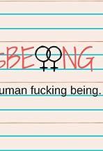 LesBEING