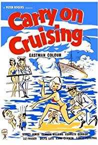 Primary photo for Carry On Cruising