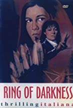 Primary image for Ring of Darkness