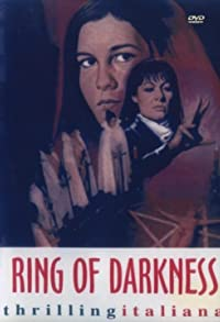 Primary photo for Ring of Darkness