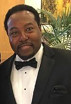 Milton Saul's primary photo