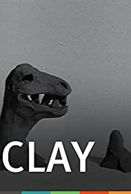 Clay or the Origin of Species (1967) Poster - Movie Forum, Cast, Reviews
