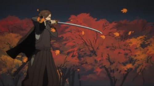Intrigue In The Bakumatsu: Irohanihoheto
