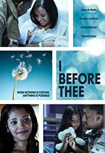 Watch online hollywood movies hd I Before Thee [hdrip]