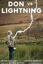 Don vs Lightning
