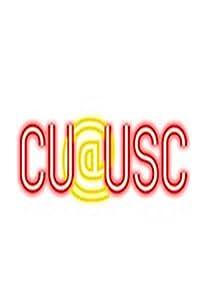 Siti web per scaricare film gratuitamente CU@USC: Markian Benhamou (2018)  [720x480] [WQHD] [mpeg]