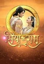Ashish Sharma - IMDb