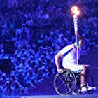 Rio 2016 Paralympic Opening Ceremony (2016)