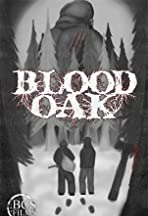 Blood Oak