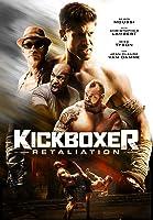 Kickboxer Retaliation – HD – Napisy – 2017