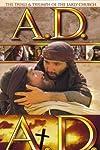 A.D. (1985)