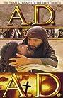 A.D. (1985) Poster