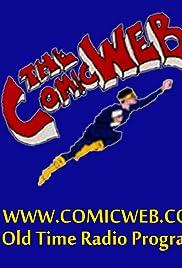The ComicWeb: Old Time Radio Programs Poster