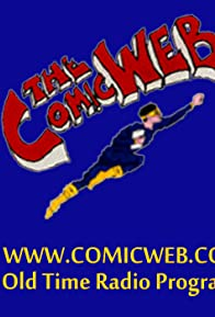 Primary photo for The ComicWeb: Old Time Radio Programs