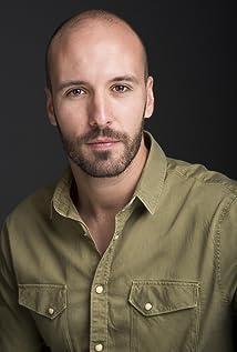 Mateo Rufino Picture