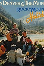 Primary image for Rocky Mountain Holiday with John Denver and the Muppets