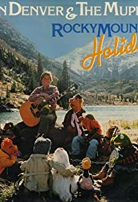 Primary photo for Rocky Mountain Holiday with John Denver and the Muppets
