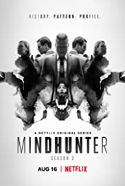 LugaTv | Watch Mindhunter seasons 1 - 2 for free online