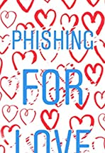 Phishing for Love