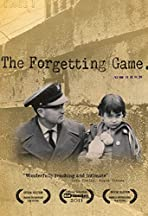 The Forgetting Game