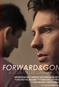 Barry Anderson and Joshua Franklin in Forward & Gone (2011)
