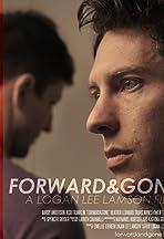 Forward & Gone