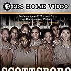 Scottsboro: An American Tragedy (2000)