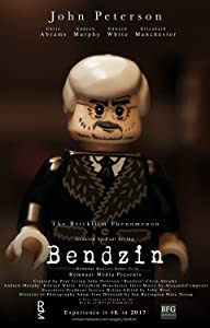 Downloadable 3gp movies Bendzin by none [480x800]