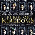 Purge of Kingdoms: The Unauthorized Game of Thrones Parody (2019)