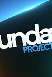The Sunday Project Poster