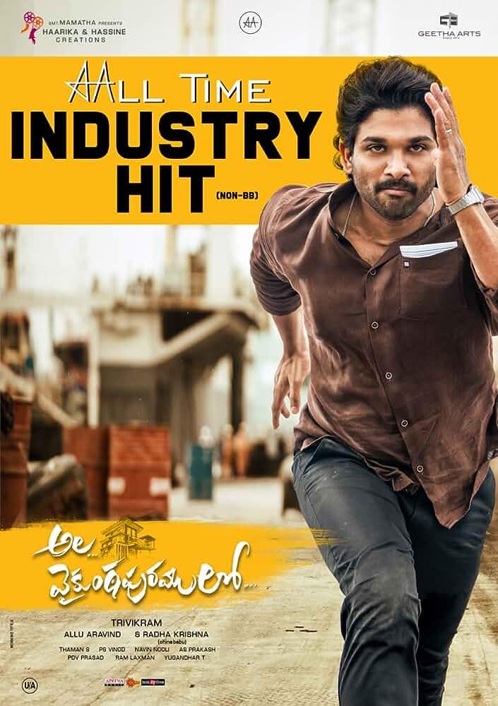 Watch Telugu Full Movies Online On Prmovies