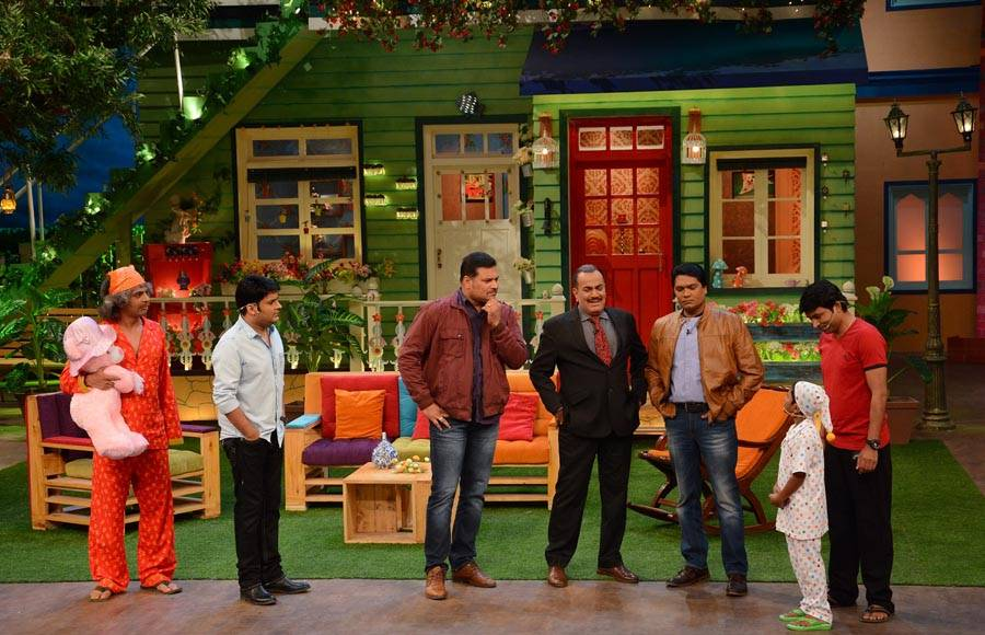 the kapil sharma show download 720p djjohal