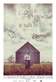 The Drawer Boy Poster