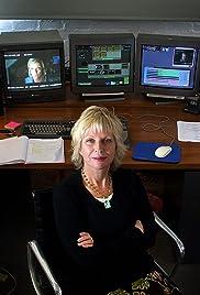 Jill Bilcock: The Art of Film Editing