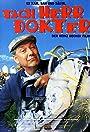Tach Herr Dokter - Der Heinz Becker Film