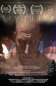 Movie full free watch online Skyquake [1920x1600] [iTunes