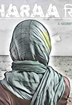 Boharaa Siisters - A secret unveiled