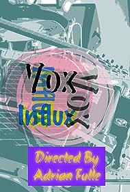 Vox Influx (2014)