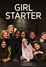 Girl Starter